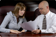 Business Attorney Los Angeles